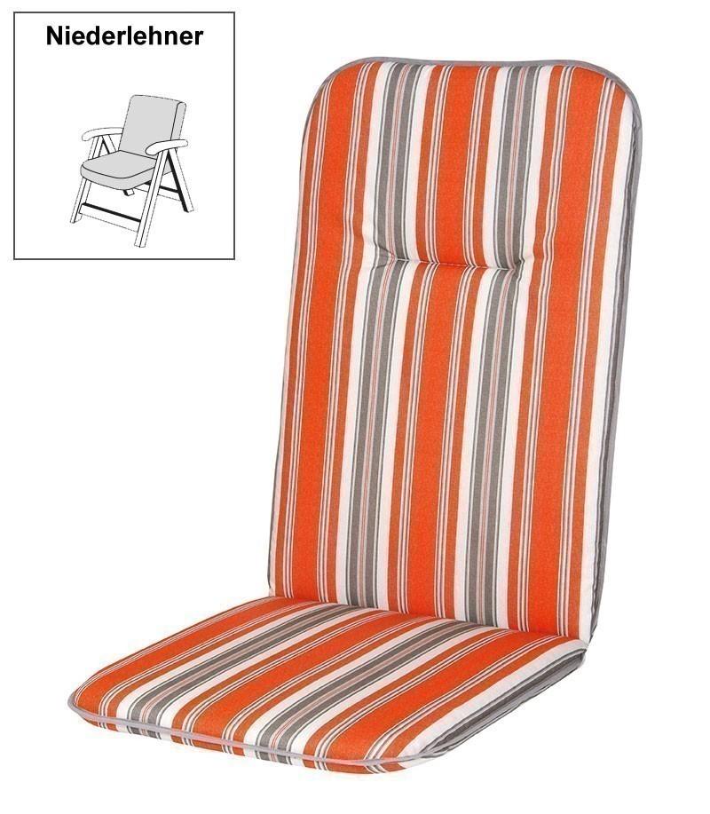 polster auflage f r gartenm bel gartensessel nl des basic 3022 bei. Black Bedroom Furniture Sets. Home Design Ideas