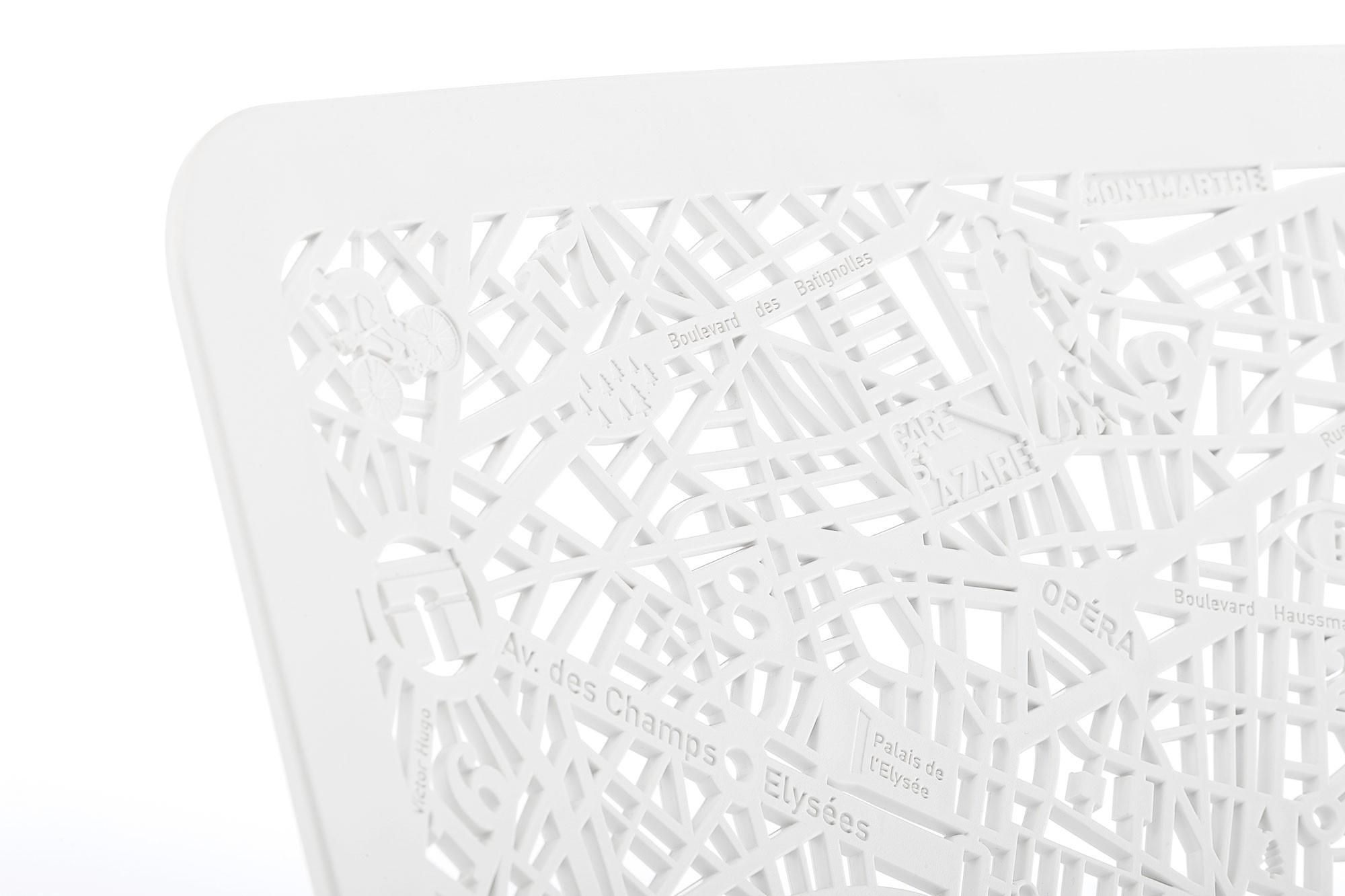 kettler gartenstuhl seine 0313306 5000 stapelbar kunststoff wei bei. Black Bedroom Furniture Sets. Home Design Ideas