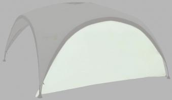 Seitenwand für Pavillon Coleman Event Shelter Pro XL 450cm silber