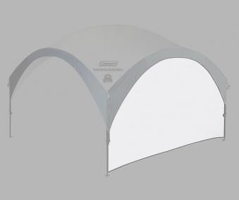 Seitenwand für Pavillon Coleman Fast PitchT Shelter XL 450cm silber Bild 1