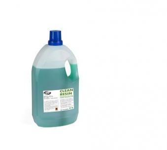 Nardi Kunststoffreiniger Gartenmöbel Clean Resin Special 5 Liter Bild 1