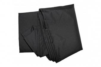 Schutzhülle für Loungegruppe Outflex schwarz Bild 1