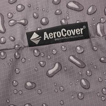 Schutzhülle für Strandkörbe AeroCover XL 150x105x165/145 cm Bild 5