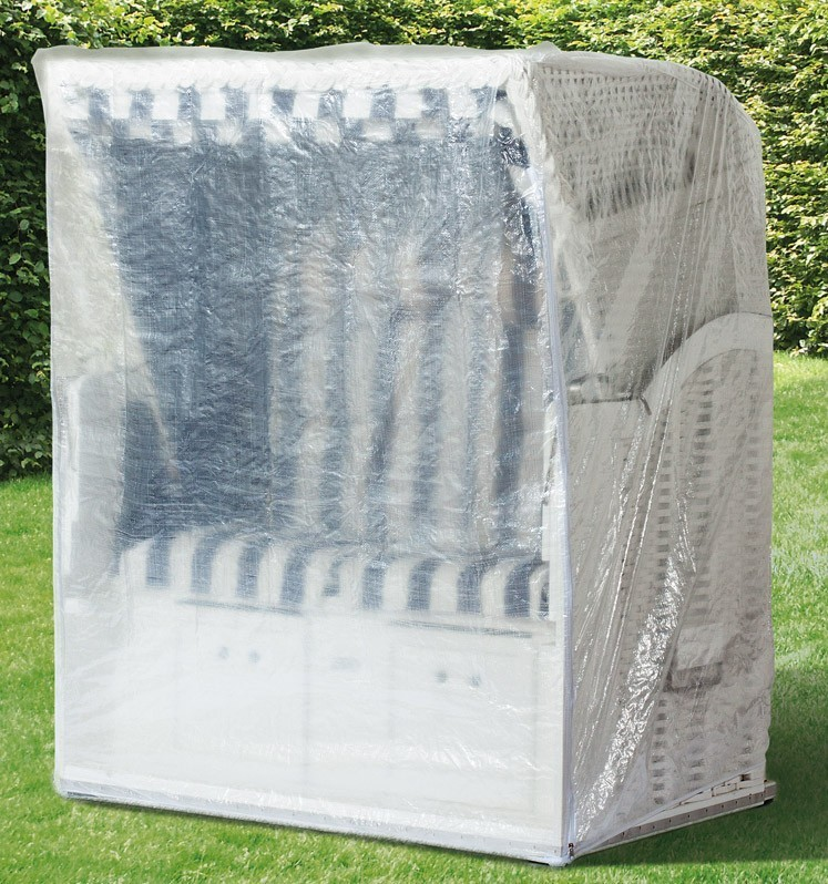 schutzh lle wehncke classic f r strandkorb bei. Black Bedroom Furniture Sets. Home Design Ideas