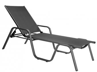 kettler alu plus comfort interior design und m bel ideen. Black Bedroom Furniture Sets. Home Design Ideas