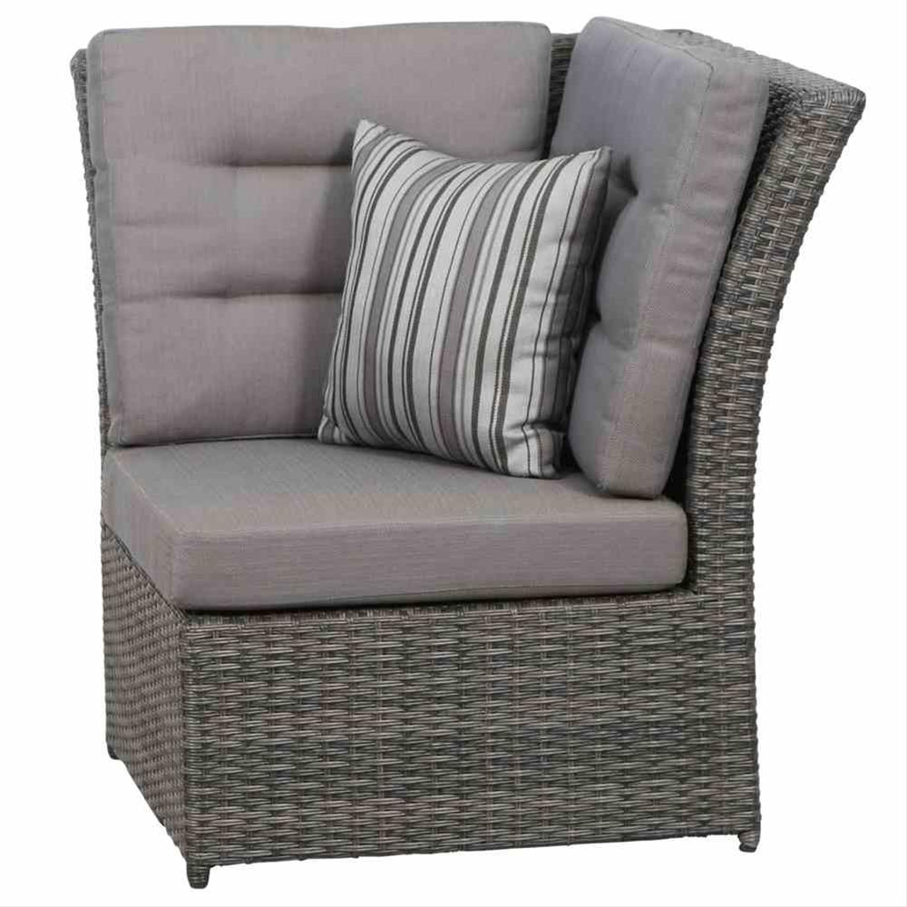 siena garden lounge set lift set porto sofa tisch. Black Bedroom Furniture Sets. Home Design Ideas