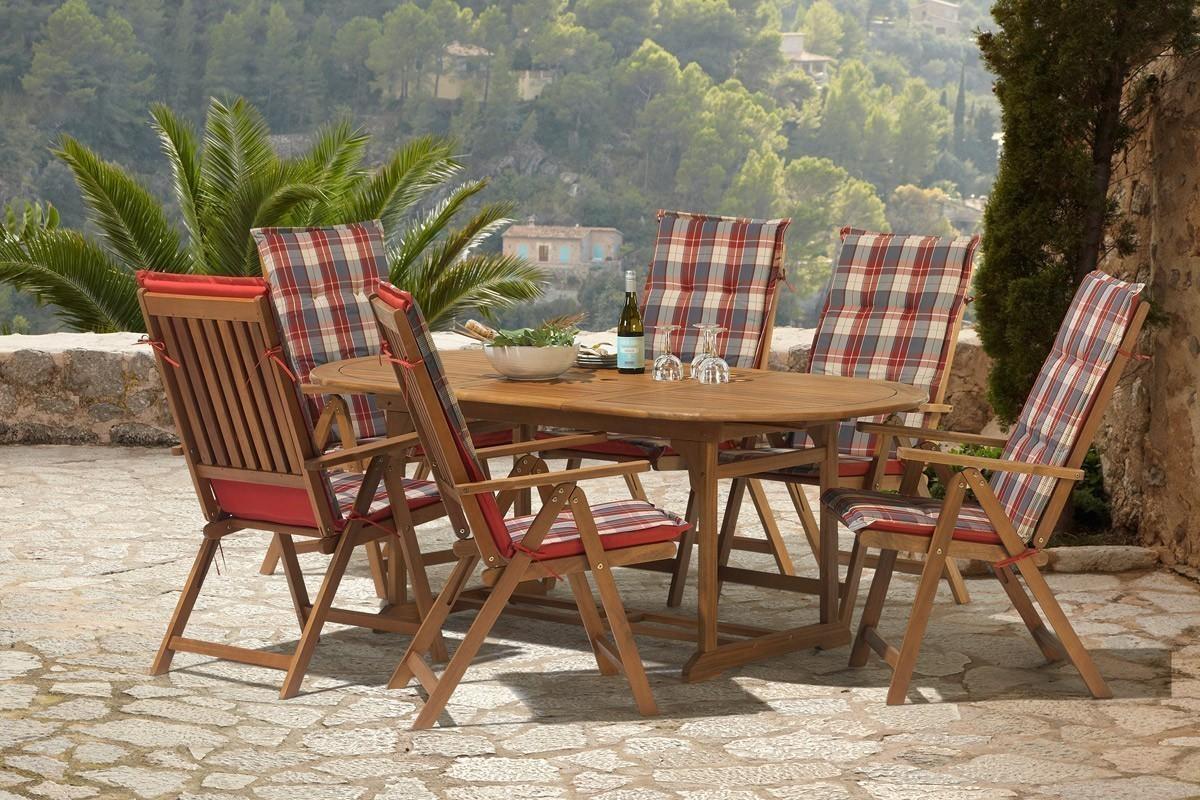 Holz Gartenmöbel Set Angebote ~ Gartenmöbel online bestellen beim baywa bau und gartenmarkt
