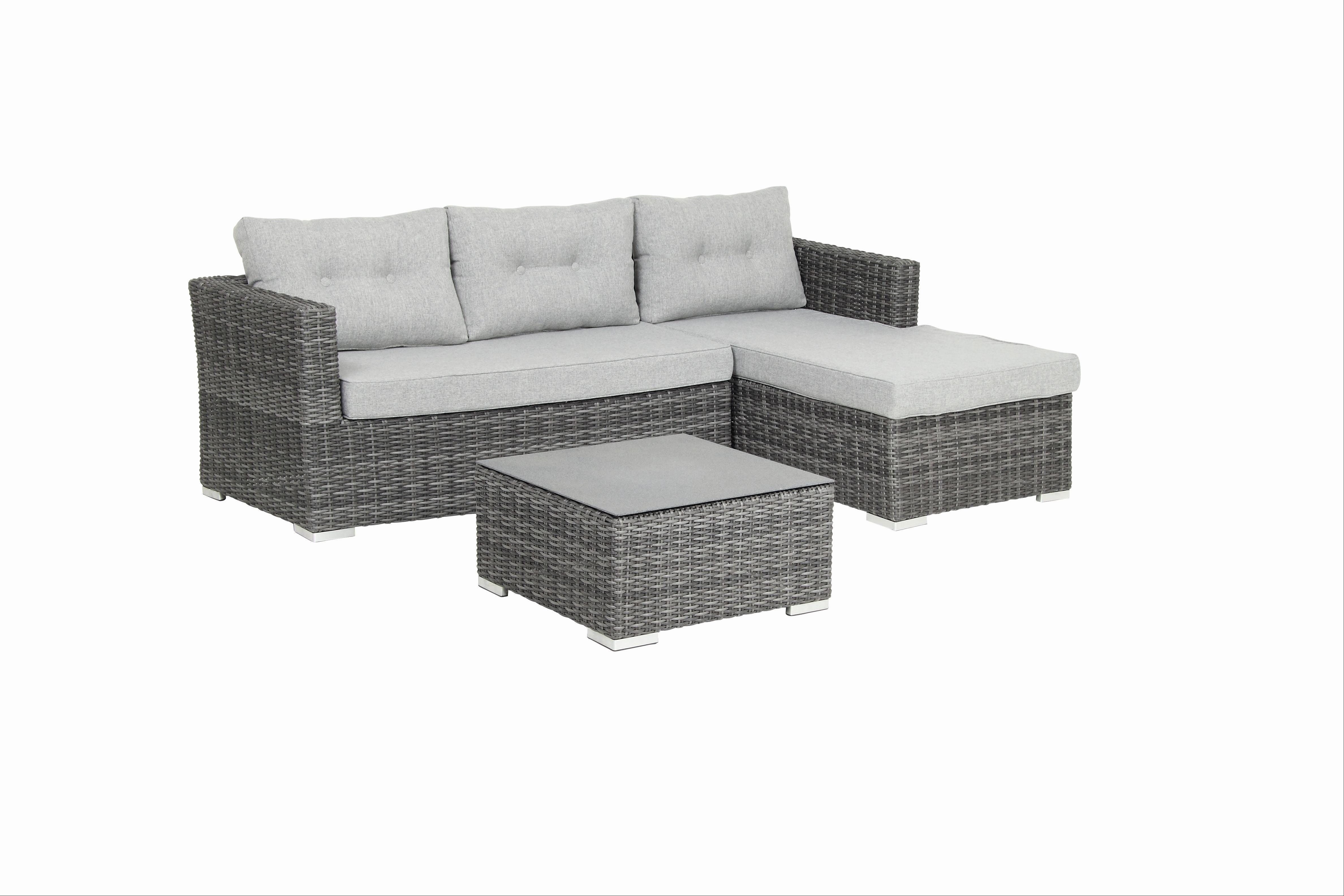 gartenmbel 3 teilig gartenmbel aluminium holz nach gartenmbel set teilig beste dining lounge. Black Bedroom Furniture Sets. Home Design Ideas