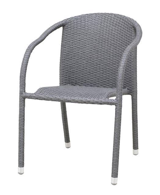 gartenmobel polyrattan wien interessante. Black Bedroom Furniture Sets. Home Design Ideas