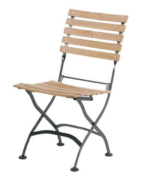 teakholz gartenm bel klappbar 14 26 53. Black Bedroom Furniture Sets. Home Design Ideas