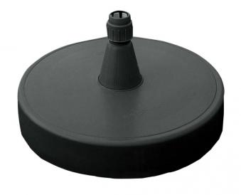 Sun Garden Schirmständer für Ampelschirm Easy Sun Ø40-70mm anthrazit
