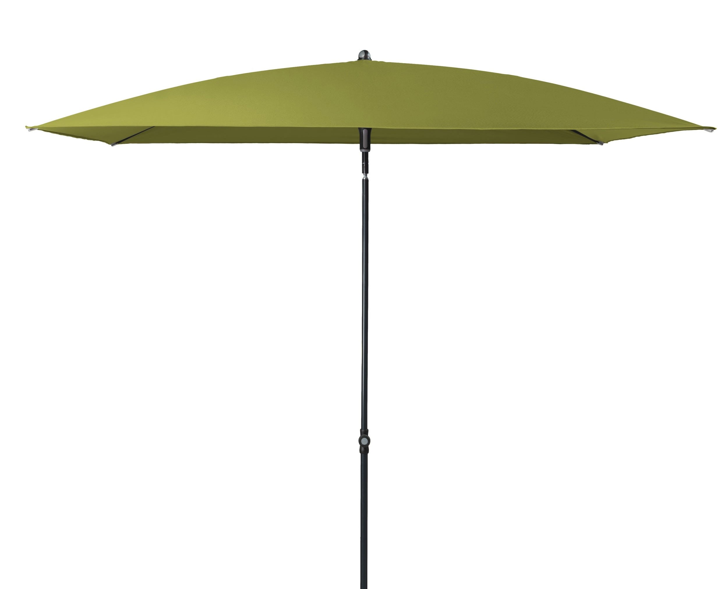 Sonnenschirm Doppler Sunline Waterproof Festzelt 230x190cm pistazie Bild 1