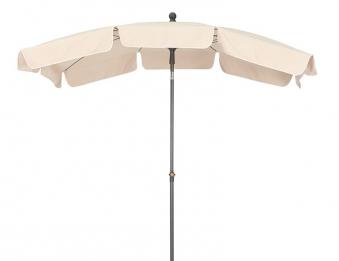 siena garden sonnenschirm viereckschirm tropico 210x140cm natur bei. Black Bedroom Furniture Sets. Home Design Ideas