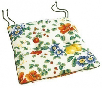 korbsessel gartenstuhl madelene bestolan geflecht cremewei bei. Black Bedroom Furniture Sets. Home Design Ideas