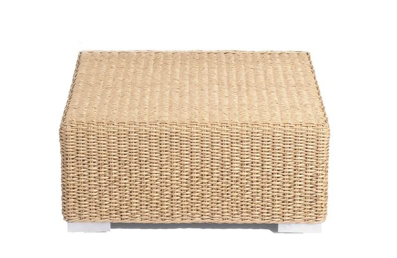 lounge m bel f r b ro neuesten design. Black Bedroom Furniture Sets. Home Design Ideas