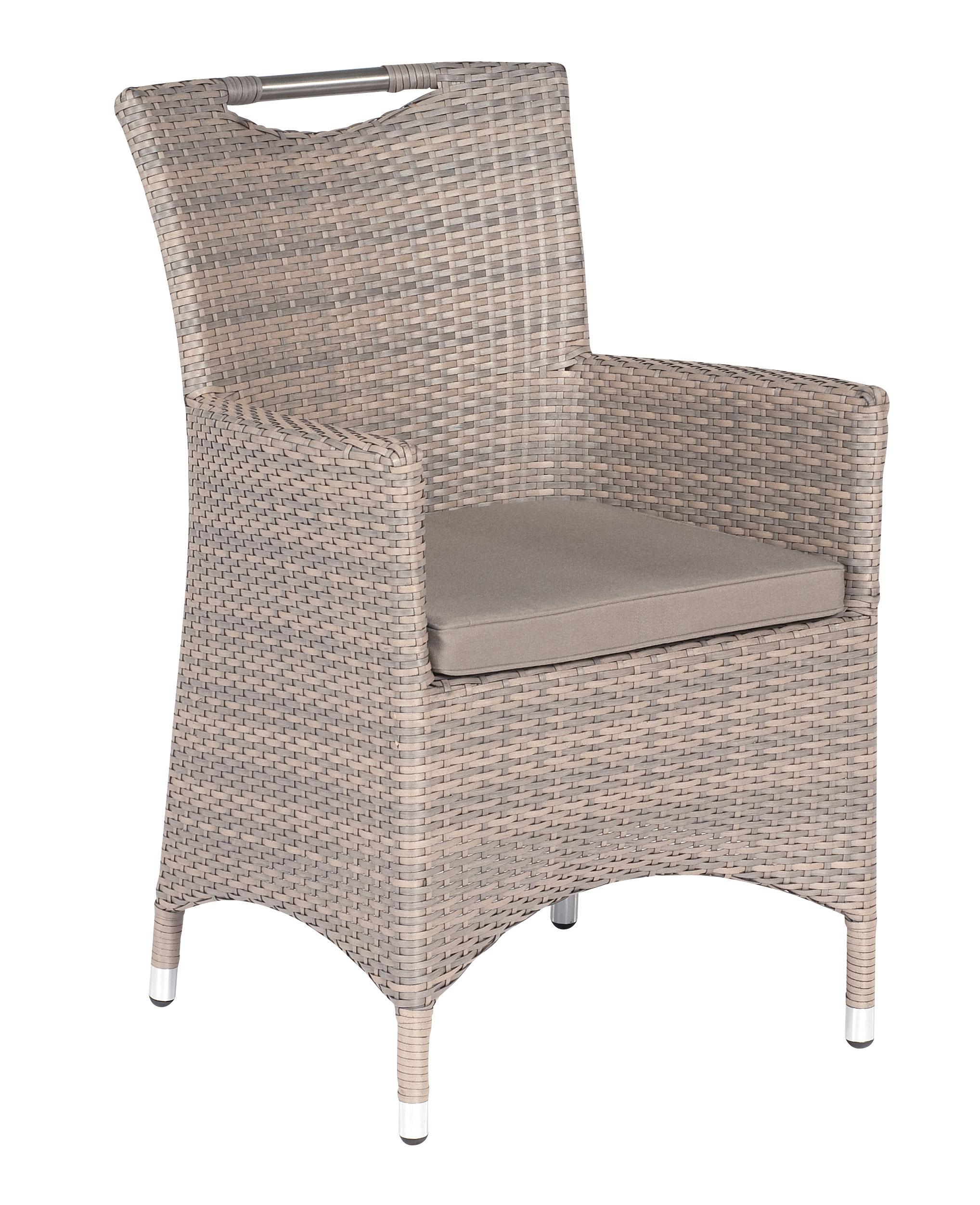 sunny smart korbsessel korbm bel wetterfest cardinal antik. Black Bedroom Furniture Sets. Home Design Ideas