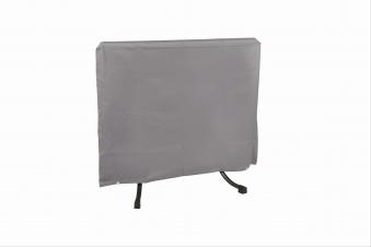 Schutzhülle für klappbare acamp Boulevard Tische 120x80cm