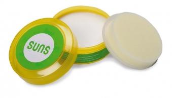 Reinigungscreme SUNS-Cleaner für Gartenmöbel 260 g