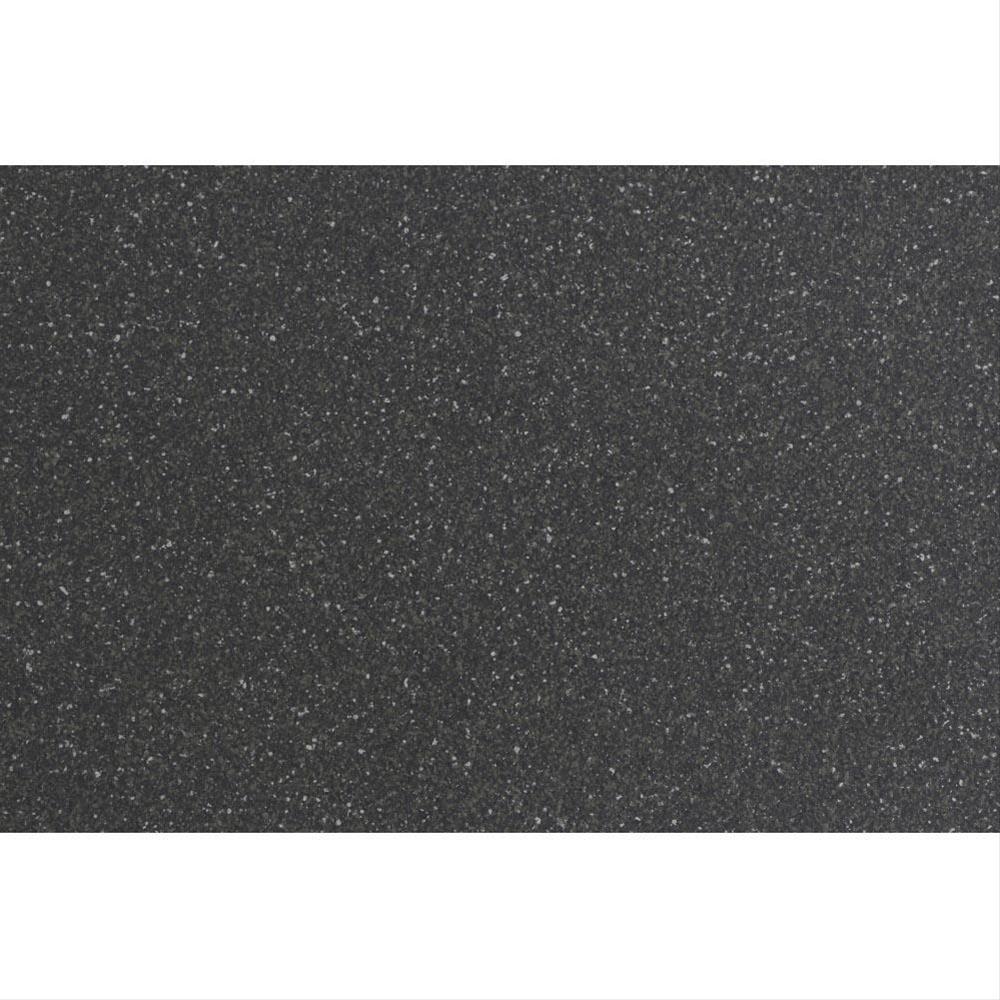 MWH Gartentisch Elements Alu silber Creatop grau 160x90cm Bild 3