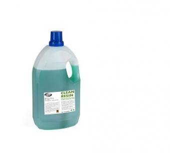 Nardi Kunststoffreiniger Gartenmöbel Clean Resin Special 5 Liter