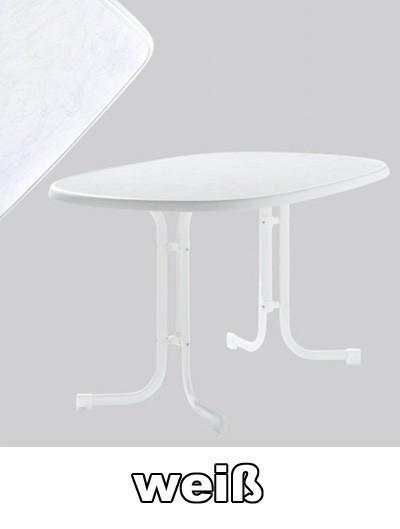 sieger gartentisch klappbar. Black Bedroom Furniture Sets. Home Design Ideas