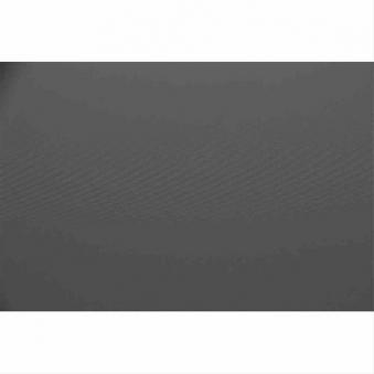 Stehtisch / Bartisch Siena Garden Campano Alu weiß/Glas 100x100cm Bild 5