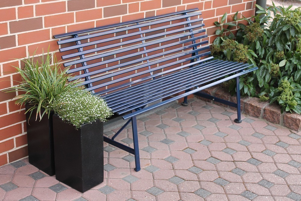 gartenbank holz lidl 015713 eine. Black Bedroom Furniture Sets. Home Design Ideas