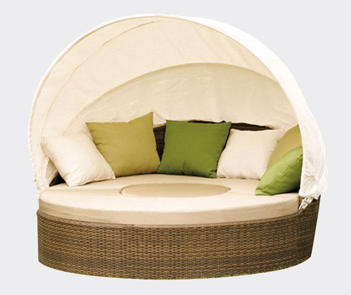 Gartenmöbel Niederlande > Kollektion Ideen Garten Design als Inspiration, mit Beispielen von ...