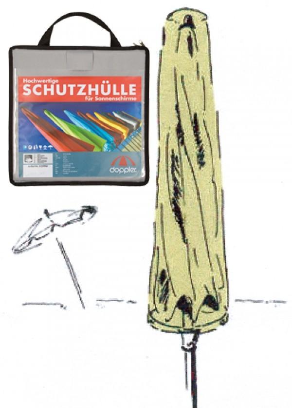 Gartenmobel Herlag Gebraucht : Hochwertige Sonnenschirme  Preisvergleiche, Erfahrungsberichte und