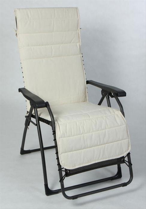 auflage relaxliege preisvergleiche erfahrungsberichte. Black Bedroom Furniture Sets. Home Design Ideas