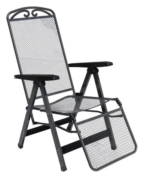 liege streckmetall preisvergleiche erfahrungsberichte und kauf bei nextag. Black Bedroom Furniture Sets. Home Design Ideas