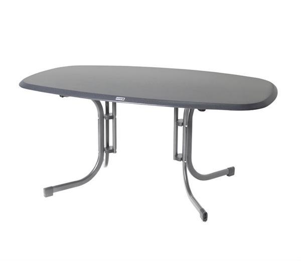 Gartenmobel werzalit tisch interessante for Tisch outlet