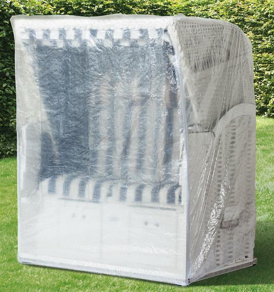 strandkorb wehncke preisvergleiche erfahrungsberichte. Black Bedroom Furniture Sets. Home Design Ideas