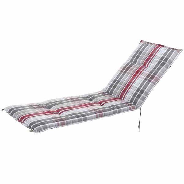 sun garden auflagen preisvergleiche erfahrungsberichte. Black Bedroom Furniture Sets. Home Design Ideas