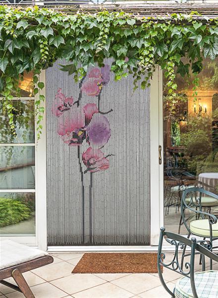 vorhang terrasse preisvergleiche erfahrungsberichte und. Black Bedroom Furniture Sets. Home Design Ideas