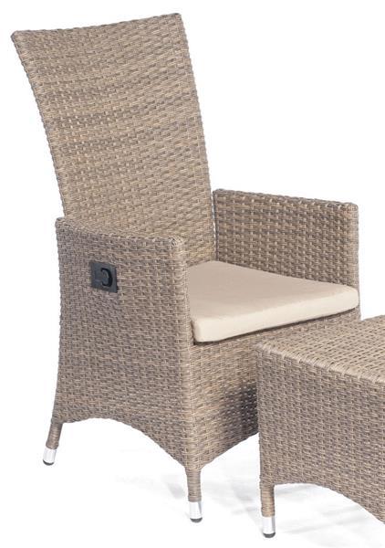 Gartenmobel Rattan Gebraucht : Outdoor Sitzkissen  Preisvergleiche, Erfahrungsberichte und Kauf bei
