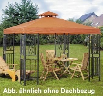 h hner 2. Black Bedroom Furniture Sets. Home Design Ideas