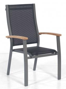 ofen ofenzubebeh r der ofen online shop. Black Bedroom Furniture Sets. Home Design Ideas